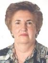 DOÑA MARIA ROSA CARMEN MISAS MENDIGUREN