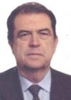 DON FERNANDO GOYENECHE ELGORRIAGA