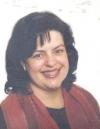 MARIA DEL CARMEN SOLANO JIMENO