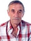 DON JOSÉ ANTONIO RUIZ SIERRA