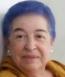 Doña María Ángeles Ruiz Ruiz
