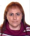 Doña MARÍA BELÉN RUIZ SÁNCHEZ