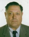 DON ERNESTO MUELA SAIZ