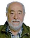 DON ANTONIO EUGENIO LOPEZ MONTIEL