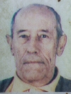 DON CASIMIRO GARCIA LANZA