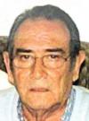 DON GUILLERMO RAÚL FERNÁNDEZ BEADE