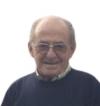 DON AURELIO CASTILLO TORRE