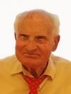 DON JUAN ANTONIO ARENAL GONZALEZ