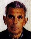 DON JOSÉ LUIS GONZÁLEZ LAGUILLO