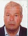 DON EUGENIO GONZÁLEZ ARAMBARRI