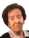 DOÑA FRANCISCA GARCÍA RUIZ