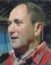 DON MACARIO IRUSTA GOIRI