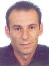 DON JOSÉ LUIS GONZÁLEZ CAMACHO