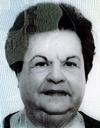 DOÑA MARÍA LUISA PELAYO RIANCHO