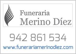 Funeraria Merino