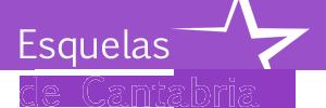 Esquelas de Cantabria - Las esquelas de Cantabria en internet
